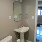 Bath Remodel, Londonderry, NH (3)