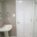 Bath Remodel, Londonderry, NH (4)