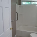 bath Remodel, Londonderry, NH (2)