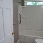 bath Remodel, Londonderry, NH (2)