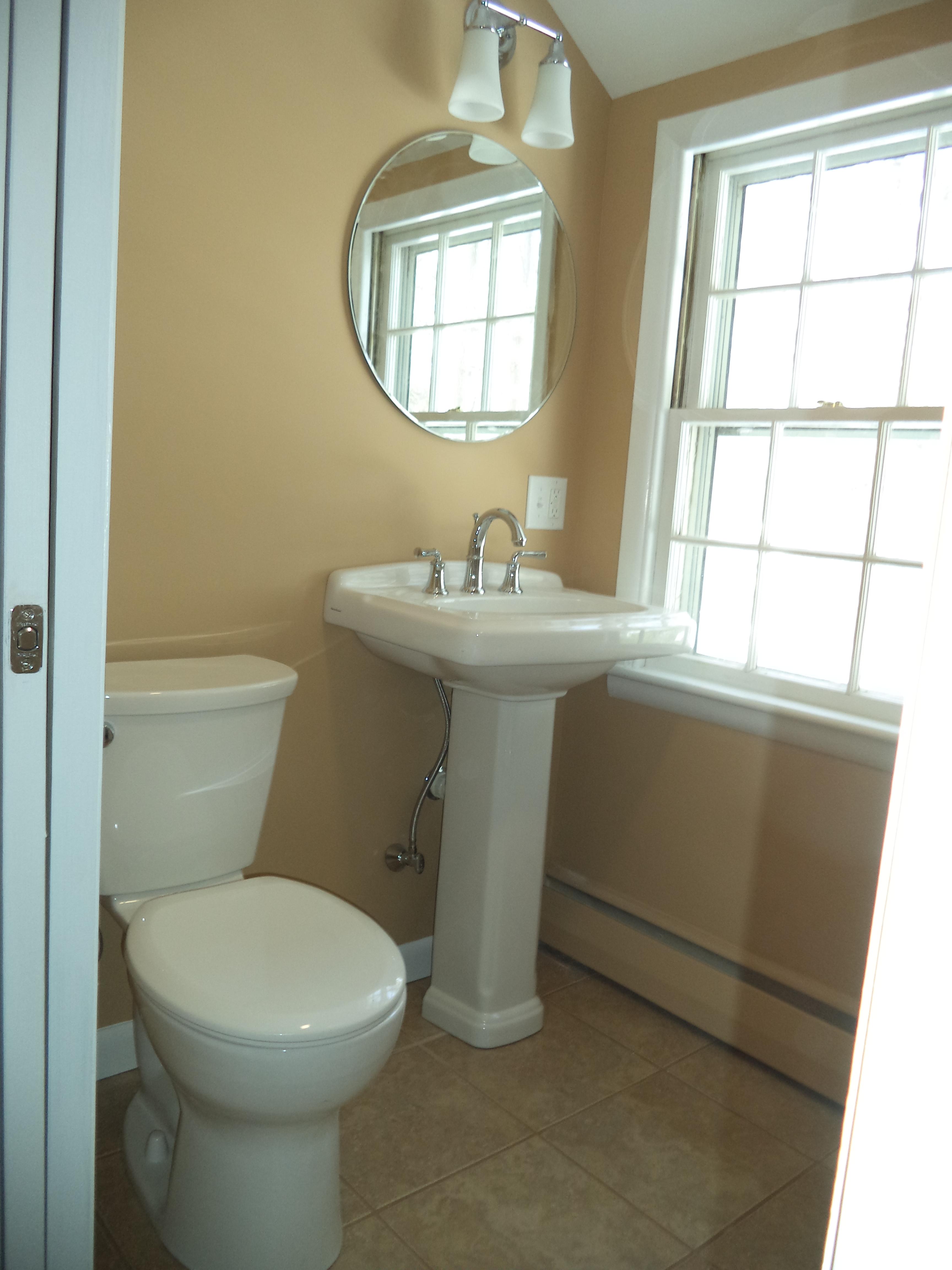 Bathroom Remodel Nh bathroom remodel, manchester, nh | nh bath builders